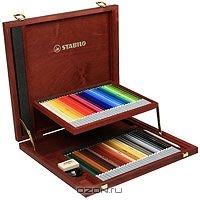 Как и где купить цветные карандаши